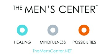 all-signs-update-3-7_mens-center
