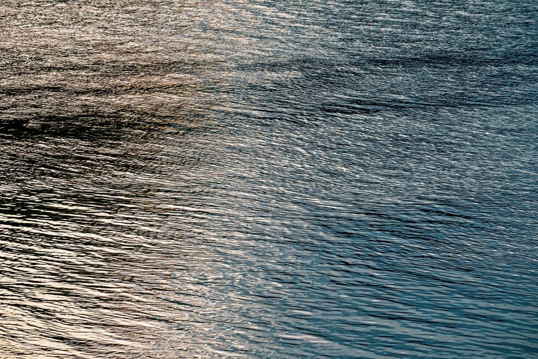 river-3710420_1920