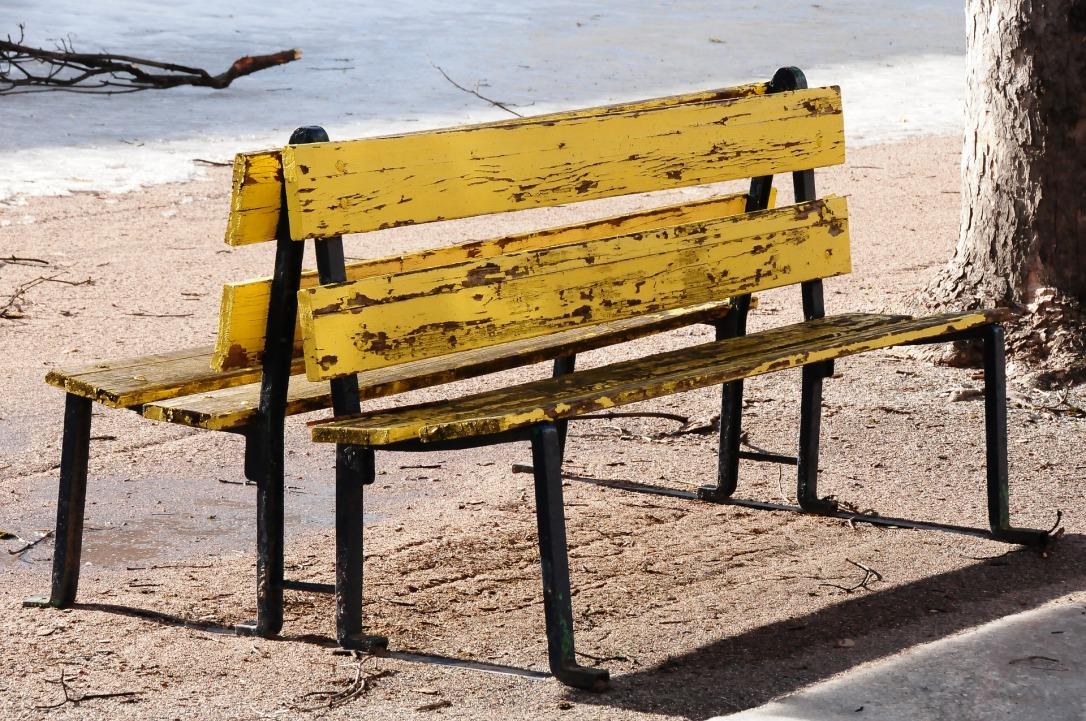 bench-3091078_1920